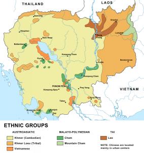 cambodia_ethnicity