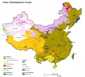 china_ethnicity