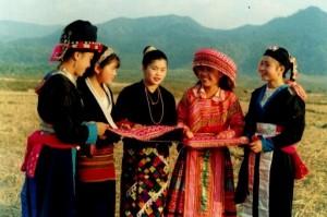 laos_ethnicity