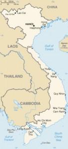 vietnam_map_