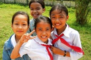 vietnam_population