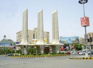 3_talwar_karachi