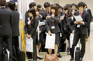 Japan_economy