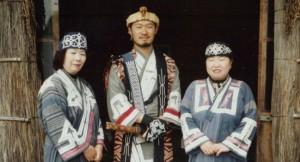Japan_ethnicity