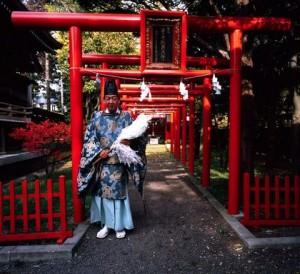 Japan_religion