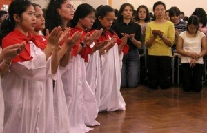 Philippines_religion