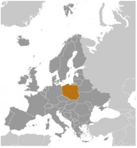 Poland_map