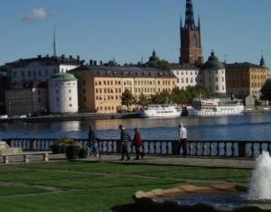 Sweden_economy