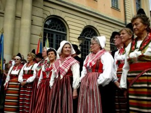 Sweden_ethnicity