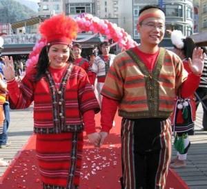 Taiwan_ethnicity