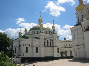 Ukraine_religion