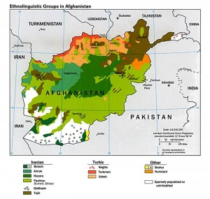 afghanistan_ethnicity