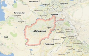 afghanistan_map