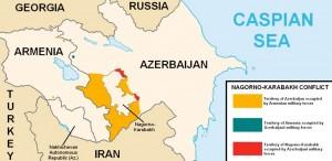 azerbaijan_armenia_war