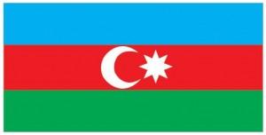 azerbaijan_flag