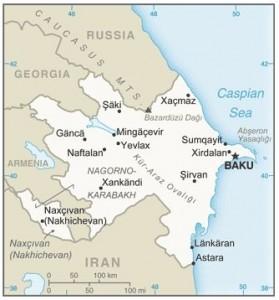 azerbaijan_map_