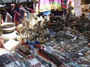 economy_Afghanistan 2