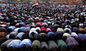 egypt_religion