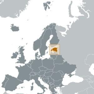 estonia_map
