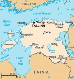 estonia_map_