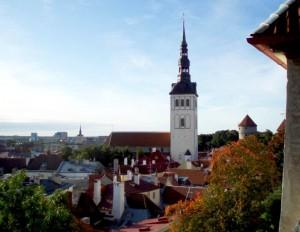 estonia_tallinn