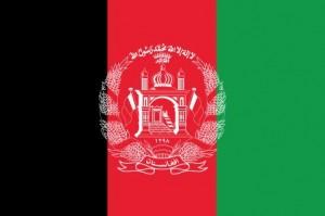 flag_Afghanistan