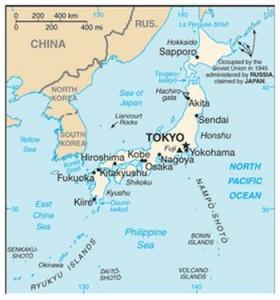 japan_map_