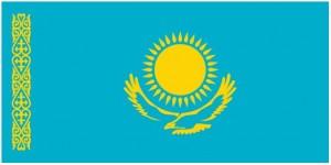 kazakhstan_flag