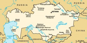 kazakhstan_map_