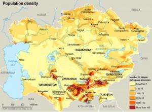 kazakhstan_population