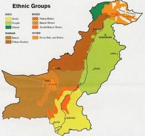 pakistan_ethnicity