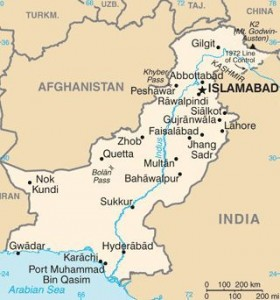 pakistan_map_