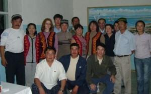 population_mongolia