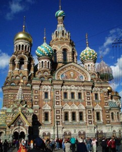 russia_church
