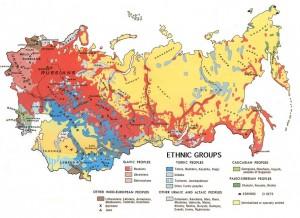 russia_ethnicity