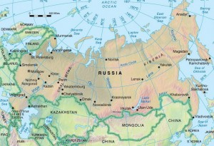russia_map_