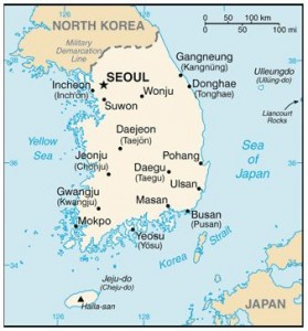 south_korea_map_