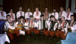 Croatia_ethnicity
