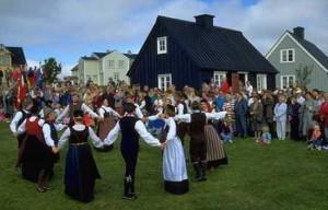 Iceland_ethnicity