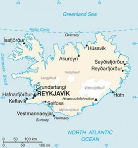 Iceland_geography