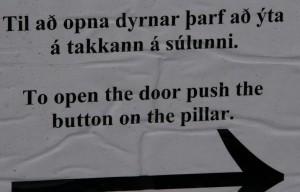 Iceland_language