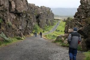 Iceland_population