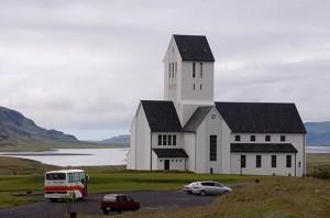 Iceland_religion