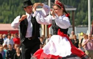 Romania_ethnicity