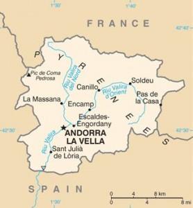 andorra_map_