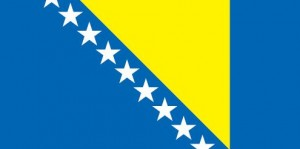 bosnia_flag