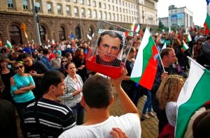 bulgaria_population