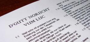 luxembourg_language