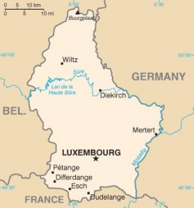 luxembourg_map_