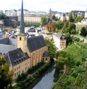luxembourg_religion